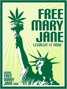 free-mary-jane-poster-web